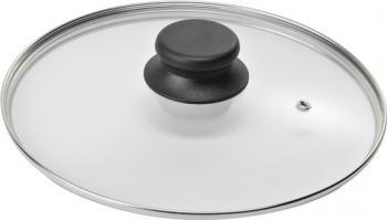Capac de sticla Gorenje GL20 20cm
