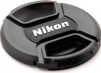 Capac Nikon LC-58