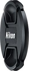Capac Nikon LC-62 Accesorii Obiective