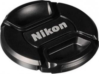 Capac Nikon LC-67 Accesorii Obiective