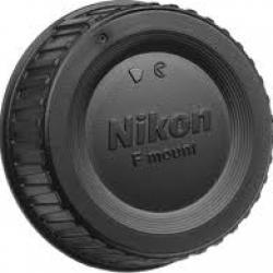 Capac Nikon LF-4 Accesorii Obiective