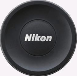 Capac Nikon pt 14-242.8G AF-S Accesorii Obiective