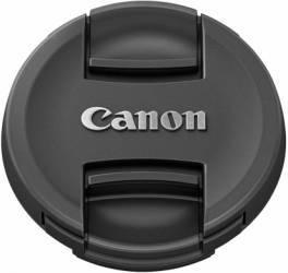 Capac obiectiv cu cleme Canon E58 II 58mm