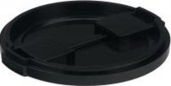 Capac obiectiv cu cleme Fancier CP-02 72mm