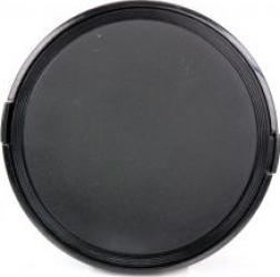 Capac obiectiv plastic Fancier CP-01 105mm Accesorii Obiective