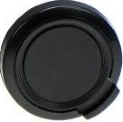 Capac obiectiv plastic Fancier CP-01 30 5mm Accesorii Obiective