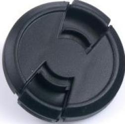 Capac obiectiv plastic Fancier CP-01 43mm Accesorii Obiective