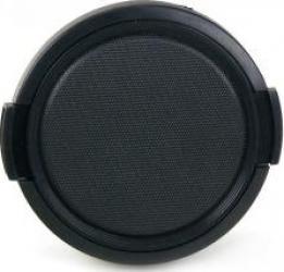 Capac obiectiv plastic Fancier CP-01 86mm Accesorii Obiective