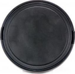 Capac obiectiv plastic Fancier CP-01 95mm Accesorii Obiective