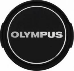 Capac obiectiv plastic Olympus LC-37B 45mm Accesorii Obiective