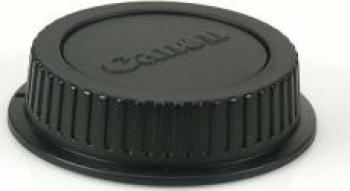 Capac obiectiv spate Canon EF