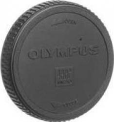 Capac obiectiv spate Olympus pentru Micro Four Thirds Accesorii Obiective