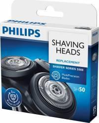 Capete de Barbierire Philips SH5050 Accesorii aparate de ras si epil