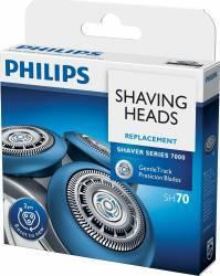 Capete de Barbierire Philips SH7050