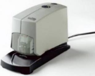 Capsator electric B100EL 40 coli Gri/Negru Articole and accesorii birou