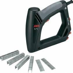 Capsator Electric cu Cablu Skil F0158200AA Capse Cuie 20 Capsari min