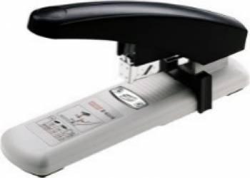 Capsator Novus B40/4 100 coli reglabil 7cm capse 23/6-23/13 Articole and accesorii birou
