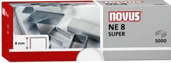Capse NE8 pentru capsator electric B100EL Articole and accesorii birou