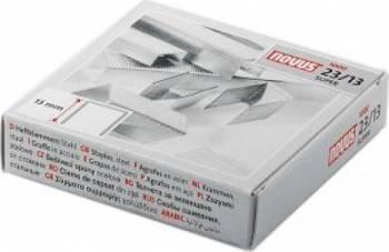 Capse Novus 23/13 1000 buc/cutie Articole and accesorii birou