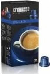 Capsule cafea Decafeinato 96G Cremesso Capsule