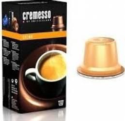 Capsule cafea Per Machiatto 96G Cremesso Capsule