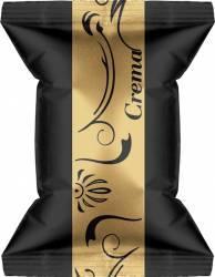 Capsule de cafea AromaPolti Crema Capsule