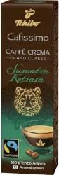 Capsule de cafea Cafissimo Grand Classe Caffe Crema Sumatra Ketiara 10buc