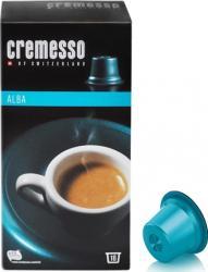 Capsule de cafea Cremesso - Alba