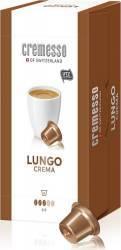 Capsule de cafea Cremesso - Crema