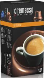 Capsule de cafea Cremesso Lungo Crema Capsule