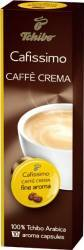 Capsule de cafea Tchibo Cafissimo Caffe Crema Fine Aroma 100 Arabica Capsule