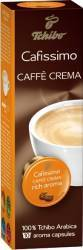 Capsule de cafea Tchibo Cafissimo Caffe Crema Rich Aroma 100 Arabica