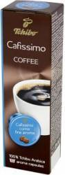 Capsule de cafea Tchibo Cafissimo Fine Aroma 100 Arabica Capsule