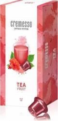 Capsule de ceai Cremesso - Fruit Capsule