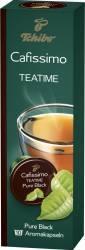 Capsule de ceai Tchibo Cafissimo Teatime Pure Black