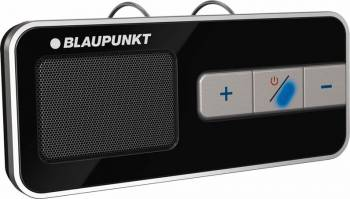 Car kit Bluetooth Blaupunkt Drive Free 114 Car Kit-uri
