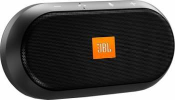Car Kit Bluetooth JBL Trip Car Kit-uri