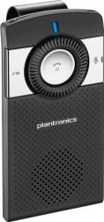 Car Kit Bluetooth Plantronics K100R Resigilat car kit-uri