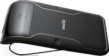 Car Kit Bluetooth Smailo Smart Chat BT02