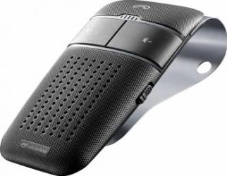 Car Kit Handsfree Bluetooth Cellularline Car Kit-uri