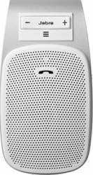 Car Kit Speaker Bluetooth Jabra Drive Alb