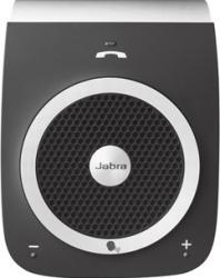 Car Kit Speakerphone Bluetooth Jabra Tour Car Kit-uri
