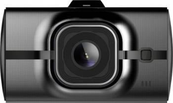 Car Video Recorder Prestigio RoadRunner 330 Camere Video Auto