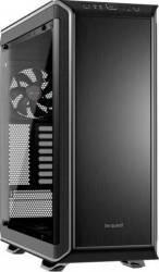 Carcasa be quiet! Dark Base Pro 900 Fara sursa Argintie Carcase