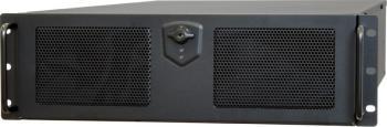 Carcasa Chieftec unc-310rl 400W Carcase