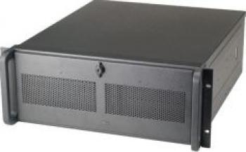 Carcasa Chieftec UNC-410S-B Carcase server