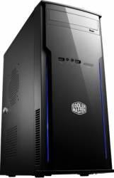 Carcasa Cooler Master Elite 241 USB 2.0 fara sursa Neagra Carcase