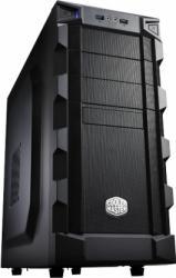 Carcasa Cooler Master K280 fara sursa Carcase