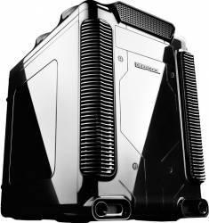 Carcasa DeepCool Steam Castle BKS Fara sursa Neagra Carcase