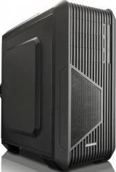 Carcasa Enermax iVektor Black fara sursa Carcase